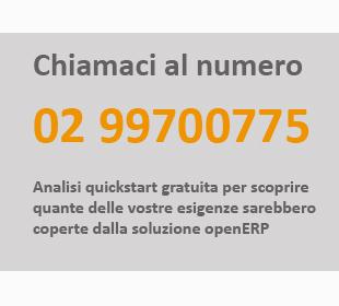 contatta-openerp-milano