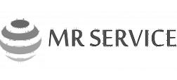 Mr Service