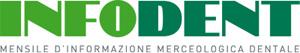 logo-infodent