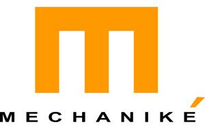 logo-mech