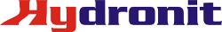 logo-hydronit