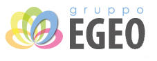 logo_egeo