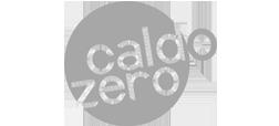 CaldoZero